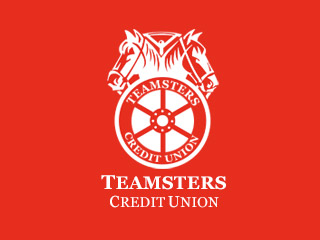 Teamsters Credit Union :: Vehicle Loans